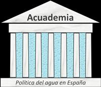 Acuademia